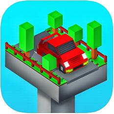 天天过大桥 V1.0 苹果版