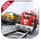 环游火车模拟器 V1.7 安卓版