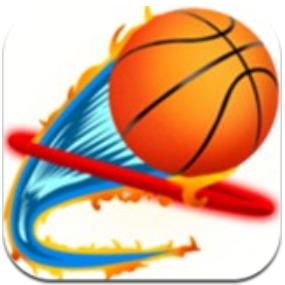 篮球明星队 V1.0 安卓版