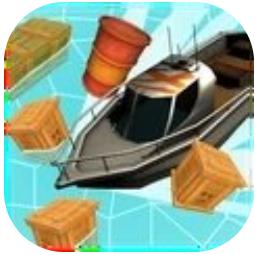 小船冲刺 V1.1 安卓版