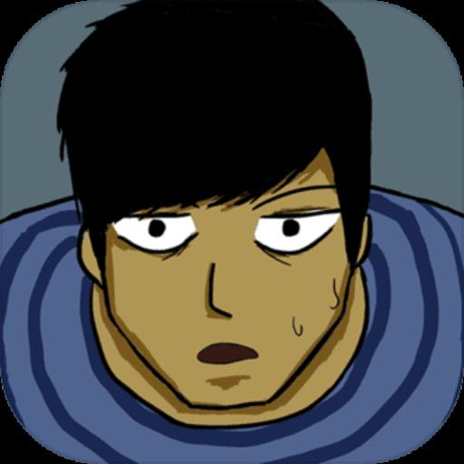 魔卡求生 V1.24 安卓版