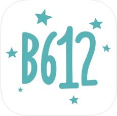 B612咔叽 V9.3.0 安卓版