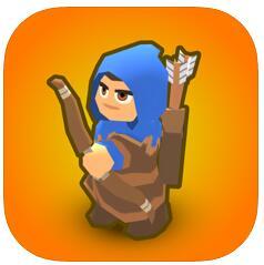 CuteBoy TD V1.0.1 苹果版