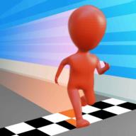 人类自由跑酷游戏下载-人类自由跑酷官方版安卓下载