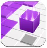 方块摇滚 V1.0 安卓版