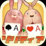 越狱兔纸牌 V2.5.0 安卓版
