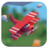 空飞飞 V2.0 安卓版