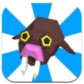 沙雕海象 V1.0.5 安卓版