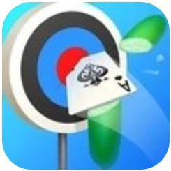 飞牌绝技 V0.2 安卓版