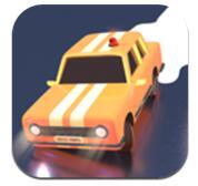 天天爱停车 V1.0.3 安卓版