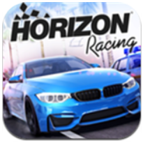 赛车地平线 V1.1.2 安卓版
