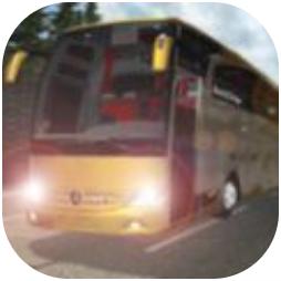 巴士极限模拟器 V3.1 安卓版