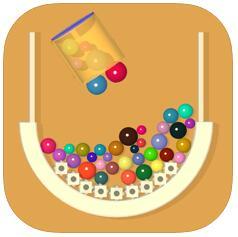 解锁口香糖 V1.0 苹果版