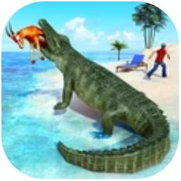 食人鳄 V1.0.14 安卓版