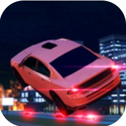 都市特技赛车手游下载_都市特技赛车游戏安卓版下载V1.0
