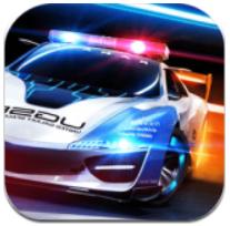 欢乐赛车大作战 V1.0 安卓版