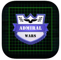 海军上将战争 V1.0 苹果版