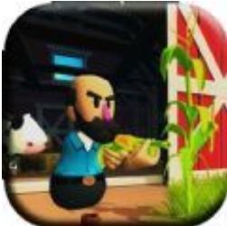 农场吃鸡 V1.0 安卓版