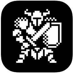 百鬼迷城 V1.0 苹果版