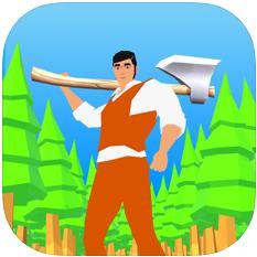 Magic Woods V1.2.0 苹果版