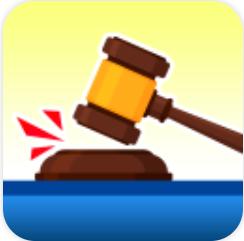 法官请带走 V5.0 安卓版