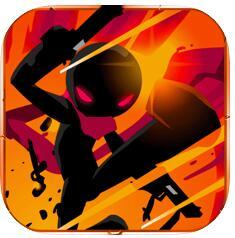 最强阻击战 V1.0 苹果版