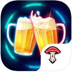 魔咕喝酒必备神器 V1.0 苹果版