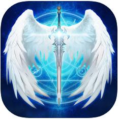 奇迹大陆勇者觉醒 V1.0 苹果版