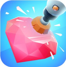 珠宝制造商 V1.0.10 安卓版