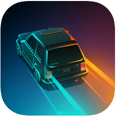 周末夜间司机 V1.0 苹果版