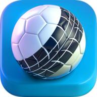 足球拉力赛 V0.99 安卓版