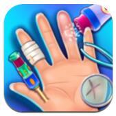 手部医生 V1.0 安卓版
