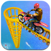 自行车特技2020 V1.0.5 安卓版