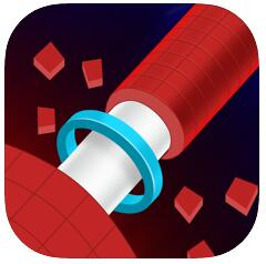 Twist Ring V1.0 苹果版