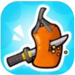 刺穿沙袋 V1.0.0 安卓版