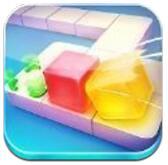 果冻闯迷宫3D V1.0.5 安卓版