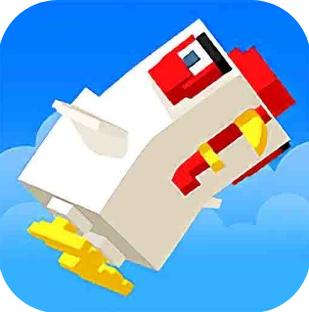 扎心的小鸟 V1.0.1 安卓版