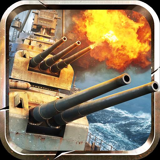 和平战舰 V1.0.0 安卓版