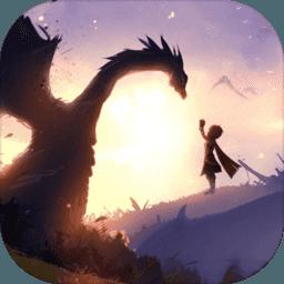 龙族勇者 V1.0 安卓版