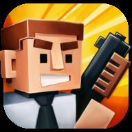 像素皇牌之枪 V1.0.0 安卓版