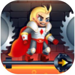 解救骑士 V0.2 安卓版