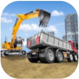 工地施工模拟器 V3.22 安卓版