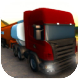 欧洲至尊卡车模拟器 V1.1.149 安卓版