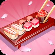 梦幻餐厅大亨 V1.0.2 安卓版