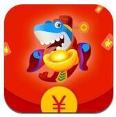 深海巨鲸 V1.1.0 安卓版