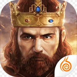 英雄之城II苹果版