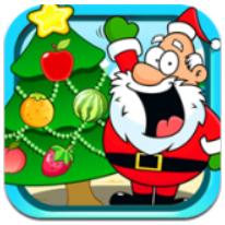 儿童圣诞树装扮 V2.20.20702 安卓版