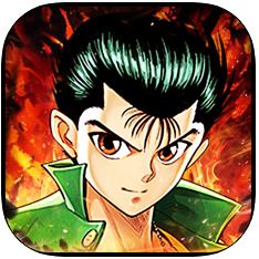 东京格斗王 V1.0 苹果版