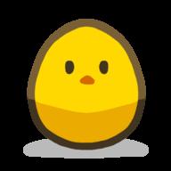 鸡蛋里的小鸡 V1.1.5 安卓版