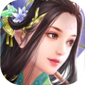 寂灭诛仙游戏官网下载,寂灭诛仙游戏手机版下载V1.0